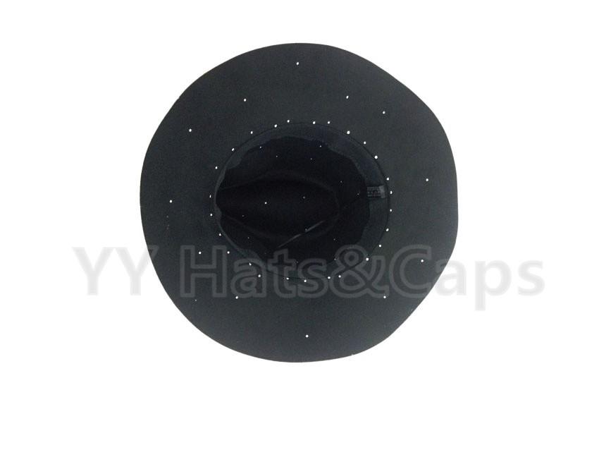 black (4)